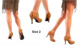 heel caps - heel protectors - heel protector - shoe heel repair - stiletto heel repair