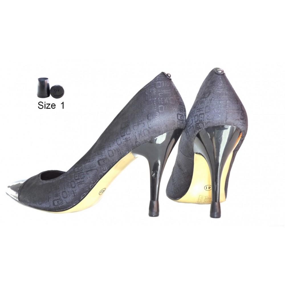 Shoe Cobbler Tips For Heels