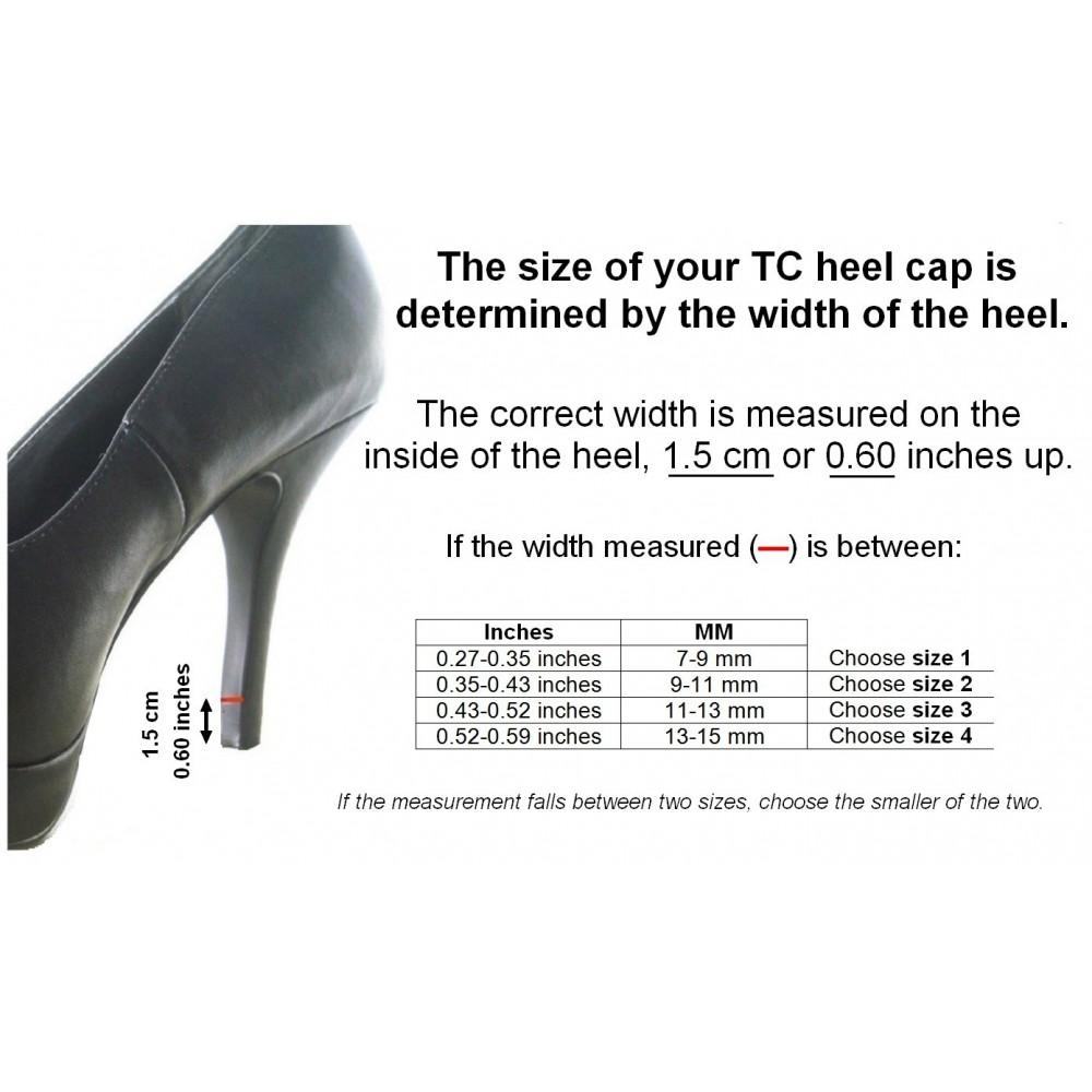 30b78e2c654 ... high heels - high heel - shoe protector - heel protectors - heels  protection ...
