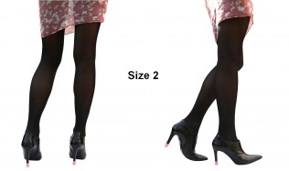 heel tips - protection stiletto - damaged high heel - pump heel
