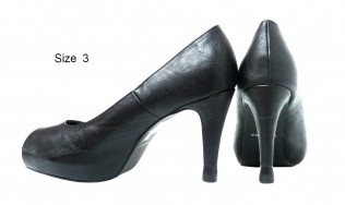 high heel repair - heel protector - fast heel repair - stiletto protectors - heeled shoes