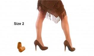 nude heel protectors - nude heel cap - nude high heels - nude stiletto - nude women shoes