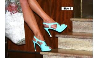 heel protectors for wedding - wedding stiletto - protector ceremony shoes - protect ceremony stiletto - wedding