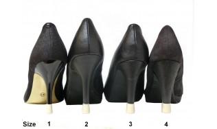 heel protector for wedding - wedding stiletto - protecotr ceremony shoes - protect ceremony stiletto - wedding