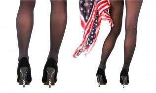 adding decoration on high heel - fashion heel protectors - preserve stiletto - unique kitten heels - design heel caps
