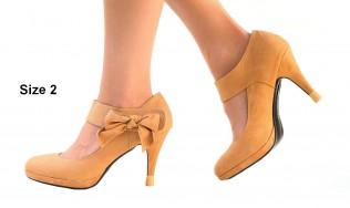 shoe heel protectors - heel protection - damaged stiletto - worn out stiletto - sexy heel