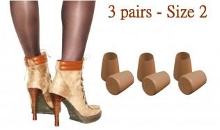 high heels tips