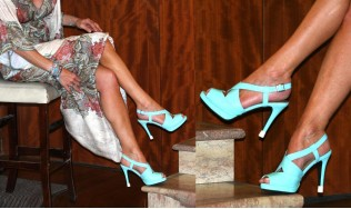 wedding-shoes-heel-protectors