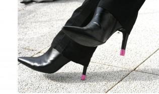 damaged-heels
